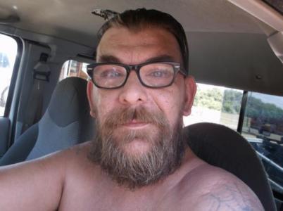 Kenneth Reginal Hamm a registered Sex Offender of Alabama