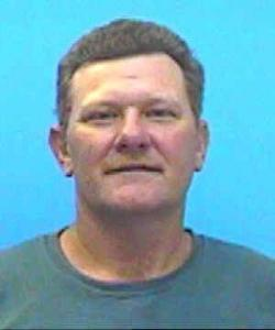 Bobby Joe Sutterfield a registered Sex Offender of Alabama