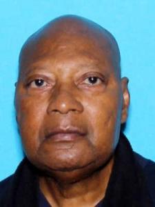 Eddie Jones Junior a registered Sex Offender of Alabama