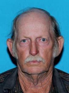 Barney Hugh Gilliland a registered Sex Offender of Alabama