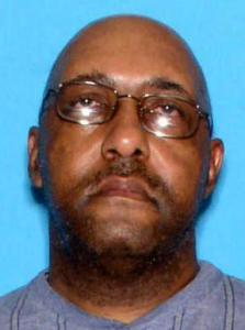 Arnold None Guyton a registered Sex Offender of Alabama