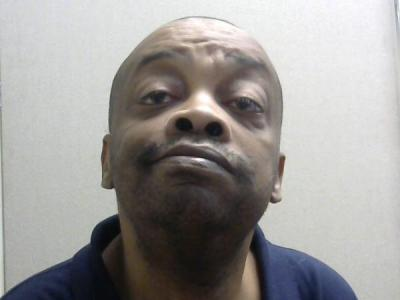 Barron Lamar Pearson a registered Sex Offender of Alabama