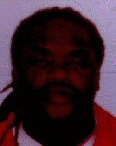 Kelvin Cournelious Anderson a registered Sex Offender of Alabama
