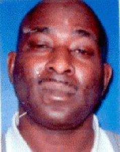 Richard Christopher Ashe a registered Sex Offender of Alabama