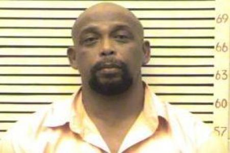 Herbert Lee Harton a registered Sex Offender of Alabama