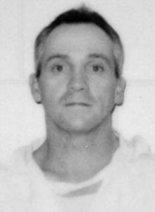 Billy Phillips a registered Sex Offender of Alabama