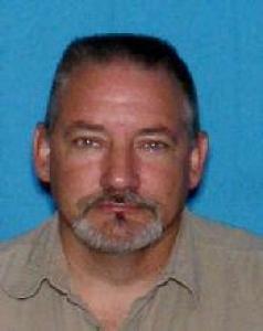 Douglas Neal Prater a registered Sex Offender of Alabama