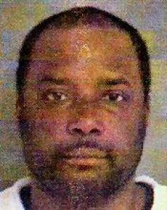 Mark Dywayne Bouier a registered Sex Offender of Alabama