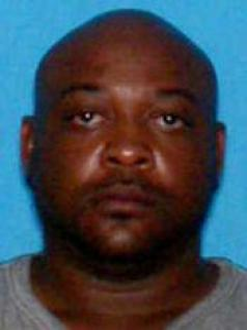 Fredrick Oneal Brascom a registered Sex Offender of Alabama