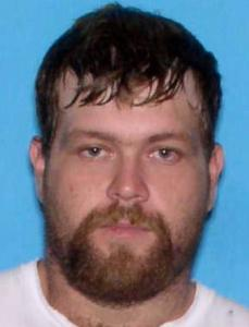 Kevin Wayne Hollis a registered Sex Offender of Alabama