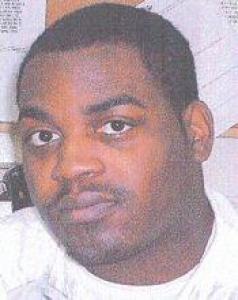 Kendall Jarel Russaw a registered Sex Offender of Alabama