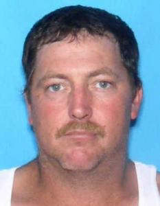 John Byron Hudson a registered Sex Offender of Alabama