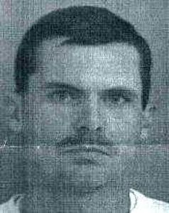 Arthur Lewis Sammons a registered Sex Offender of Alabama