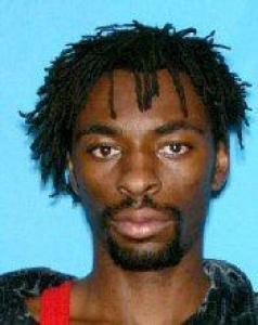 Johnny L Davis a registered Sex Offender of Alabama
