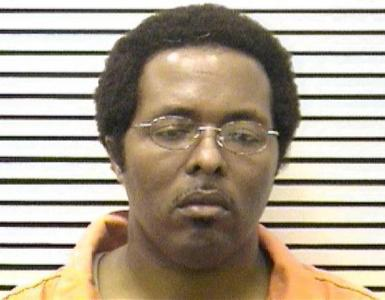 Zebedee Jones Jr a registered Sex Offender of Alabama