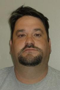 Derrick Heath Fowler a registered Sex Offender of Alabama