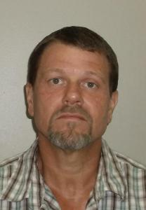 James Robert Davis a registered Sex Offender of Alabama
