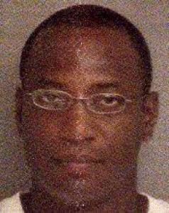 David Deloach a registered Sex Offender of Alabama