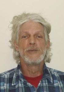 Robert Herman Busby a registered Sex Offender of Alabama