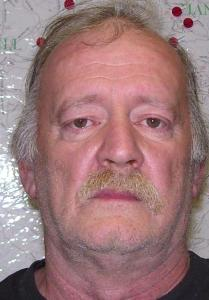 Richard Nelson Bicknell a registered Sex Offender of Alabama