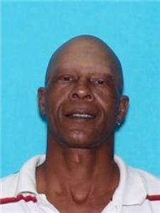 James E Gaines a registered Sex Offender of Alabama