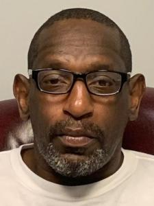 Terry Wayne Wright a registered Sex Offender of Alabama
