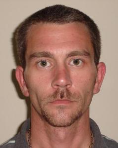Michael Don Camp a registered Sex Offender of Alabama