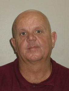 Thomas Eugene Carr a registered Sex Offender of Alabama