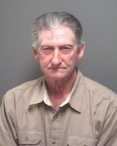 Billy Ray Hopkins a registered Sex Offender of Alabama