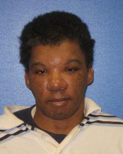 Lawrence Anthony Edwards a registered Sex Offender of Alabama