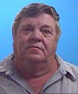 Kenneth Earl Thompson a registered Sex Offender of Alabama