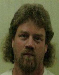 David Francis Thrasher a registered Sex Offender of Alabama