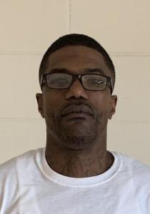 Emanuel Walker Jr a registered Sex Offender of Alabama