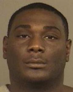 Kenneth Lamar Wilson a registered Sex Offender of Alabama