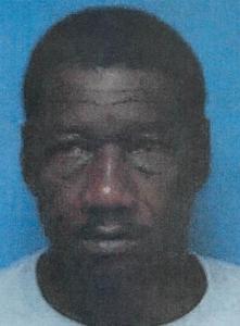 Willie Edd Wilson a registered Sex Offender of Alabama