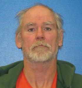Gary Wayne Youngblood a registered Sex Offender of Alabama