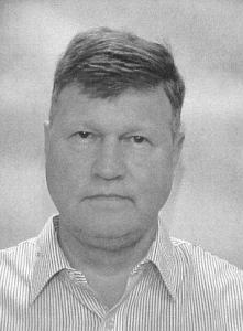 James Frank Jenks a registered Sex Offender of Alabama