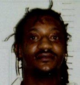 Bernard Jones a registered Sex Offender of Alabama