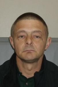 Freddy Delane Courington a registered Sex Offender of Alabama