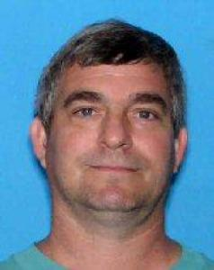 Jerry Ray King a registered Sex Offender of Alabama