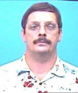 Lyle Rodger Kolar a registered Sex Offender of Alabama