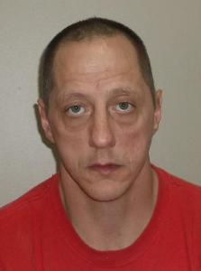 Joseph Parrish Decatur a registered Sex Offender of Alabama