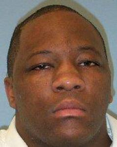 Stacey Leon Lampley a registered Sex Offender of Alabama