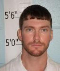 Raymond Lee Milner a registered Sex Offender of Alabama