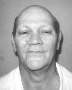Lonnie Lee Nelson Jr a registered Sex Offender of Alabama