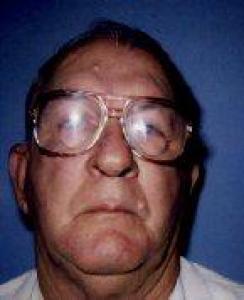 James Earl Noah a registered Sex Offender of Alabama