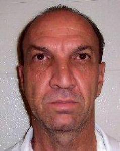 James Jerome Phelps a registered Sex Offender of Alabama