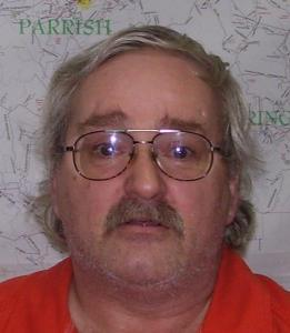 Michael James Duff a registered Sex Offender of Kentucky