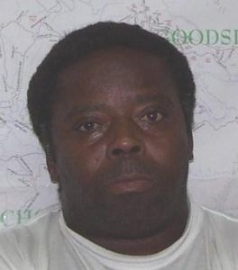Antonio Howze a registered Sex Offender of Alabama