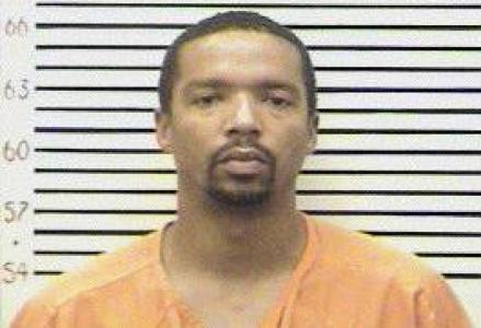 Timothy Dewayne Colvin a registered Sex Offender of Alabama